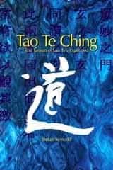 Tao Te Ching - The Taoism of Lao Tzu Explained, by Stefan Stenudd.